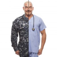 Hiring Veterans Can Bring Great Value to Your Healthcare Organization