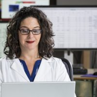 How to Better Protect Patient Data, Other Sensitive Info