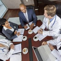 5 Communication Strategies to Help You Be a Better Healthcare Leader