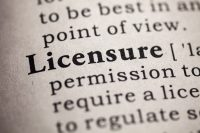 Physician Licensure Application Fees and Timelines by State